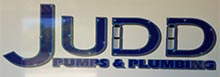 Judd Pumps and Plumbing